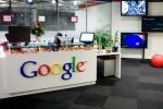 Top 10 công ty hàng đầu Hoa Kỳ: Google 'đỉnh' nhất