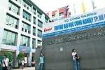 Sinh viên ĐH Công nghiệp TP.HCM lo bị bỏ rơi