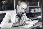 Ý nghĩa những tên gọi, bí danh, bút danh của Chủ tịch Hồ Chí Minh