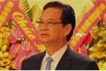 Thủ tướng: Xây dựng Hải Phòng trở thành thành phố cảng xanh, hiện đại