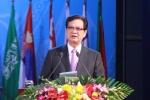 Thủ tướng ngợi khen các nhân tài hóa học