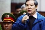 Lộ tin bắt Dương Chí Dũng đã gây hậu quả nghiêm trọng