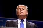 Ông Trump 'khai tử' TPP bằng cách nào?