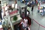 Trung Quốc: Tá hoả phát hiện 2 cánh tay người trong hành lý ở bến xe