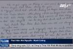 Nghệ An phản hồi vụ 'Người chết 15 năm vẫn ký nhận tiền chính sách'