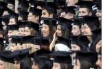 1,8 tỷ USD/năm để du học: Người Việt đang 'tị nạn' giáo dục