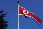 Triều Tiên có thể bỏ miễn thị thực với công dân Malaysia để trả đũa