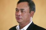 Sự cố Formosa: Cách chức Cục trưởng Cục kiểm soát bảo vệ môi trường