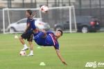 Hinh anh Ngay mai U20 Viet Nam chot danh sach du World Cup: Se co bat ngo? 3