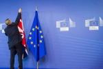 Hậu Brexit: Có còn cơ hội làm giàu với bất động sản?
