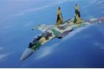 Không quân Nga bổ sung nhiều hàng 'khủng', tăng cường khả năng chiến đấu