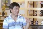 Diễn viên Quốc Tuấn: 14 năm chữa bệnh cho con và những giọt nước mắt đắng cay