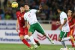 Vì sao HAGL 'lẹt đẹt' nhưng cầu thủ là trụ cột ở tuyển Việt Nam?
