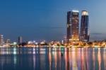 Bất động sản Đà Nẵng, phân khúc nào hấp dẫn nhà đầu tư nhất?
