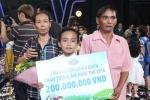 Hàng xóm ở Tiền Giang bức xúc vì thông tin tiêu cực về Hồ Văn Cường