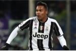 Tin chuyển nhượng 11/6: Conte tiếp tục 'rút ruột' Juventus