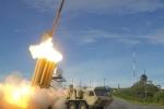 Mỹ đánh chặn thành công tên lửa đạn đạo nhằm cảnh cáo Triều Tiên