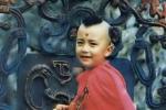 Lý do khiến 'Hồng Hài Nhi' 'Tây du ký 1986' giải nghệ lúc 9 tuổi