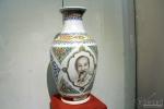 Bác Hồ, Chủ tịch Hồ Chí Minh, Hồ Chí Minh, Madeleine Riffaud