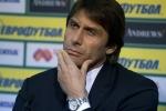 Tin chuyển nhượng 6/6: Conte lên kế hoạch tái thiết Chelsea