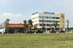 Hà Đông: Đón 3.000 căn hộ giá rẻ chung cư Thanh Hà