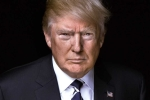 Ông Donald Trump muốn cắt giảm kho vũ khí hạt nhân của Mỹ