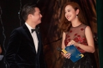 Quang Dũng: 'Vài năm sau ly hôn, tôi và Jen mới nói chuyện với nhau'