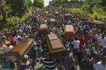 Khủng hoảng kinh tế, ngư dân Venezuela 'hóa' cướp biển, giết hại lẫn nhau