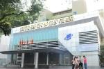 Thí sinh trúng tuyển thẳng vào Đại học Mở TP.HCM