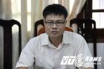 'Múa gậy' khiến thí sinh đỗ hoá trượt ở Thái Bình: Không ai chịu trách nhiệm!