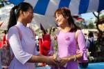 Thời tiết ngày Nhà giáo Việt Nam 20/11: Thời tiết đẹp bao trùm Bắc Bộ