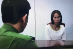 Nữ giúp việc quái chiêu trộm 4.000 USD, thay bằng tiền âm phủ
