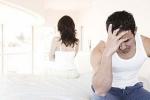 Những dấu hiệu suy tuyến sinh dục ở nam giới rất nguy hiểm