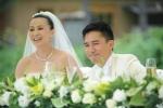 Đám cưới xa hoa cả nghìn tỷ đồng của sao Hoa ngữ