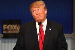 Bầu cử Tổng thống Mỹ: Donald Trump đổi chiến lược để đảo ngược tình thế