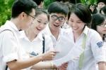 Tuyển sinh lớp 10 ở Hà Nội: Mọi thí sinh đều có quyền rút hồ sơ, nộp vào các trường khác