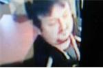 Hình ảnh đầu tiên về tài xế bị khủng bố bắn chết, cướp xe lao vào chợ Giáng sinh ở Berlin