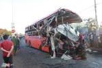Tai nạn thảm khốc 13 người chết ở Gia Lai: Chuyến hồi hương định mệnh