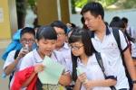 Đưa nội dung chống tham nhũng dạy trong năm học mới