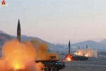 Triều Tiên từng bóng gió về cơ hội duy nhất cho giải pháp hòa bình nhưng Mỹ không hiểu ý