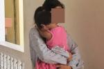 Bé gái 5 tuổi bị xâm hại tình dục ở Vĩnh Long