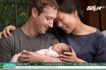 Ông chủ Facebook tiết lộ thói quen mỗi đêm khiến hàng tỷ người bất ngờ