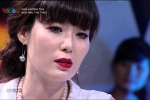 Niềm tiếc nuối lớn nhất của Hoa hậu Thu Thủy sau tan vỡ hôn nhân