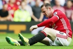 Mourinho thẳng tay loại Rooney, Lingard, Mkhitaryan