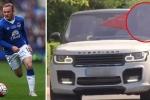 Tin chuyển nhượng 9/7: Rooney chia tay MU, về lại Everton