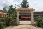 Nghệ An: Đình chỉ công tác trưởng Trạm Y tế khiến bệnh nhân chết sau khi tiêm thuốc
