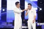 MC Phan Anh bị tố đi trễ, làm ảnh hưởng đến chương trình