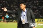 HLV U16 Campuchia nói trong nước mắt: 'Chúng tôi rất muốn thắng U16 Việt Nam'
