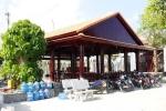Phạt tổng giám đốc xây biệt thự không phép ở Sóc Trăng trên 6 triệu đồng