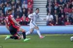 Video kết quả AFC Bournemouth vs Chelsea: Hazard tỏa sáng, Chelsea thắng dễ trên sân khách